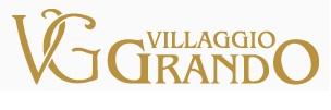 Villaggio Grando